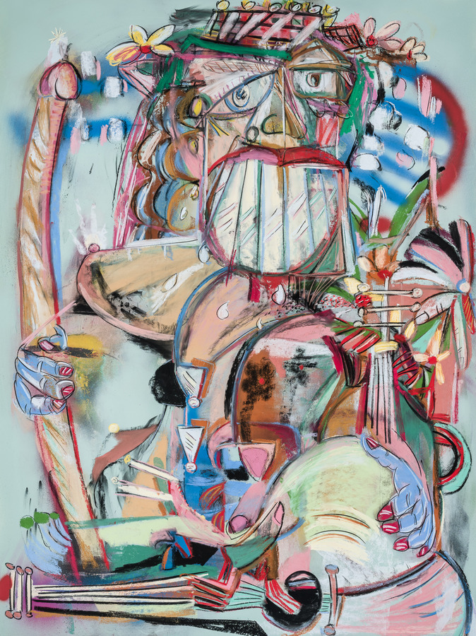 Carousel (2018) Player