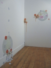 MAPSpace Interplay installation images
