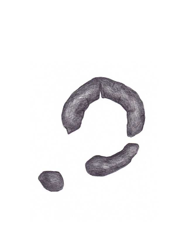 Semi: Colon
