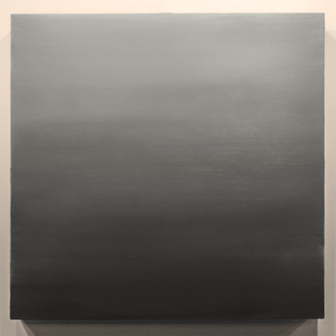 paintings grey fade