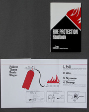 PAT CRESSON  + Graphic Design Archives 1980-2013/Ink Illustrations print; hand inked illustrations