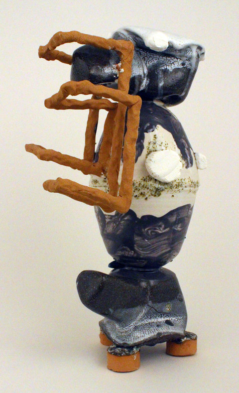 Ceramic Objects