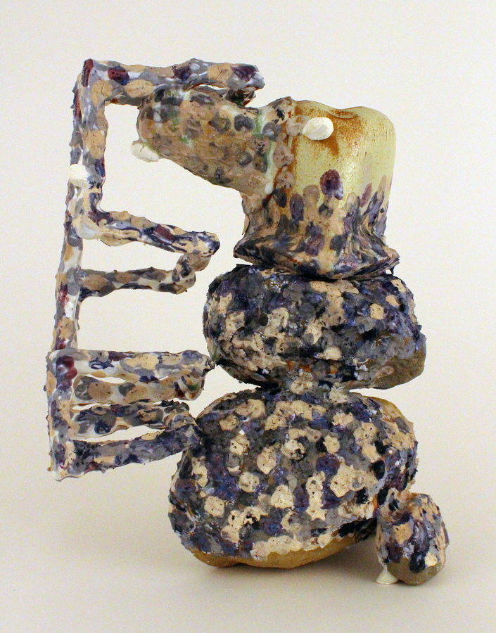 Ceramic Objects  Ceramic Objects