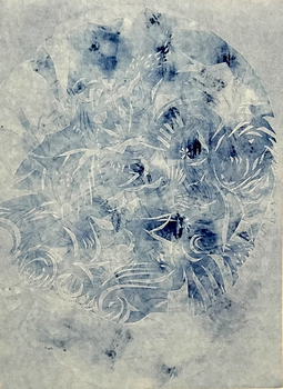 revi meicler PAPER monotype