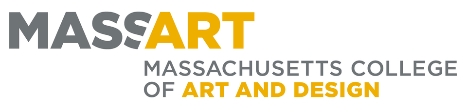 Visiting Artist, Jewelry and Metalsmithing Department – Massachusetts College of Art and Design, Boston