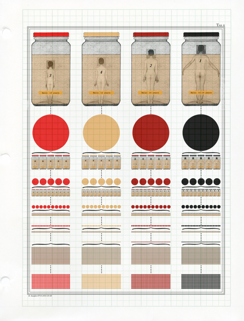 archive Totalitarian Cabinet Theatre 2: Key