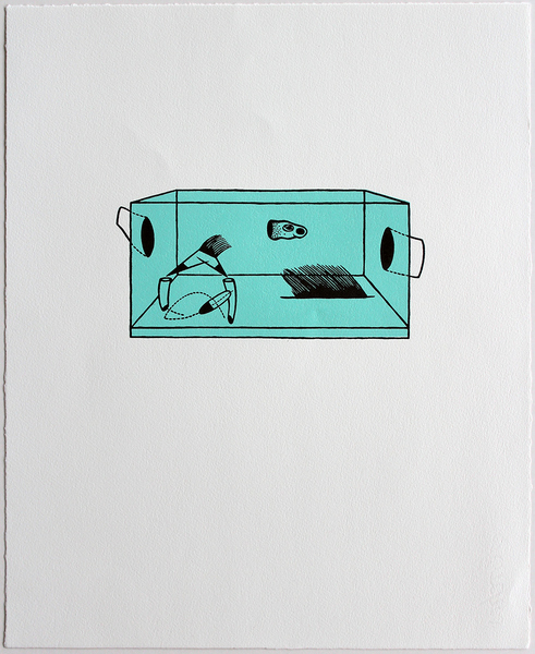 archive JOKE HOUSE 1