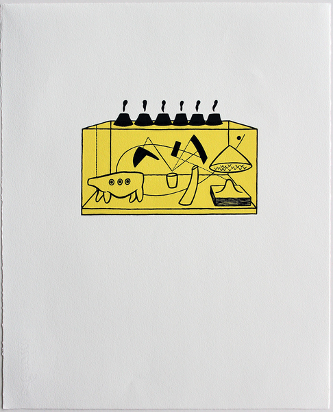archive JOKE HOUSE 2