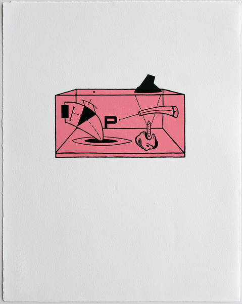 archive JOKE HOUSE 3