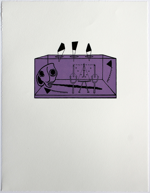 archive JOKE HOUSE 4