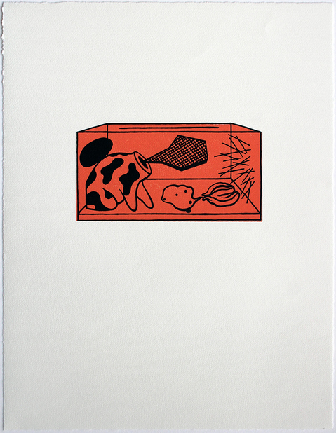 archive JOKE HOUSE 5