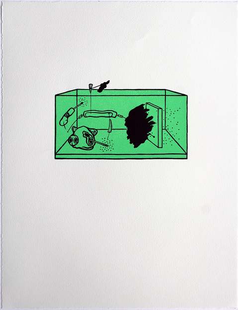 archive JOKE HOUSE 6