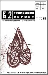 fr2:ab front cover