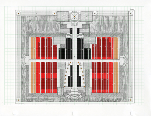 archive digital inkjet
