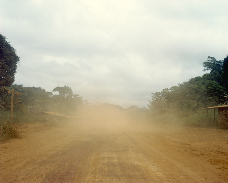 <b>Republic of Dust</b> Road Dust #6734
