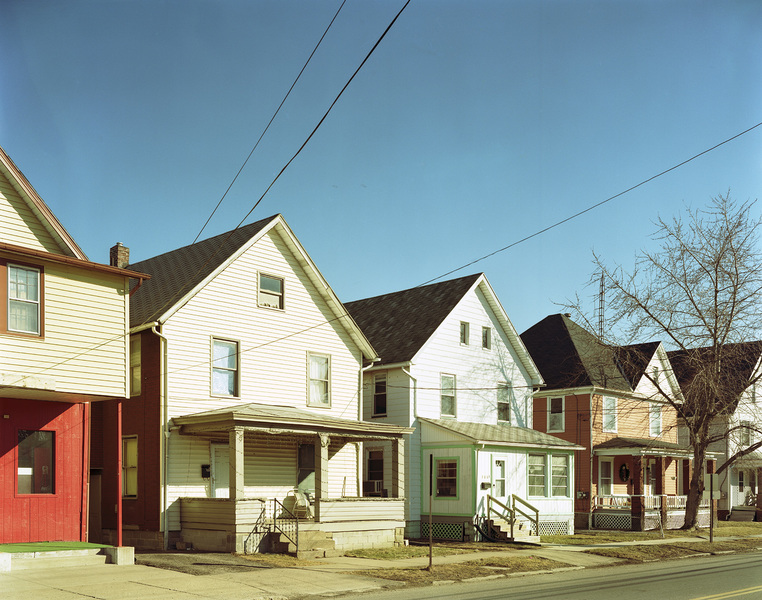 <b>Landscapes</b> Canton, OH - Newsweek
