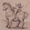 Carousel artwork image 160