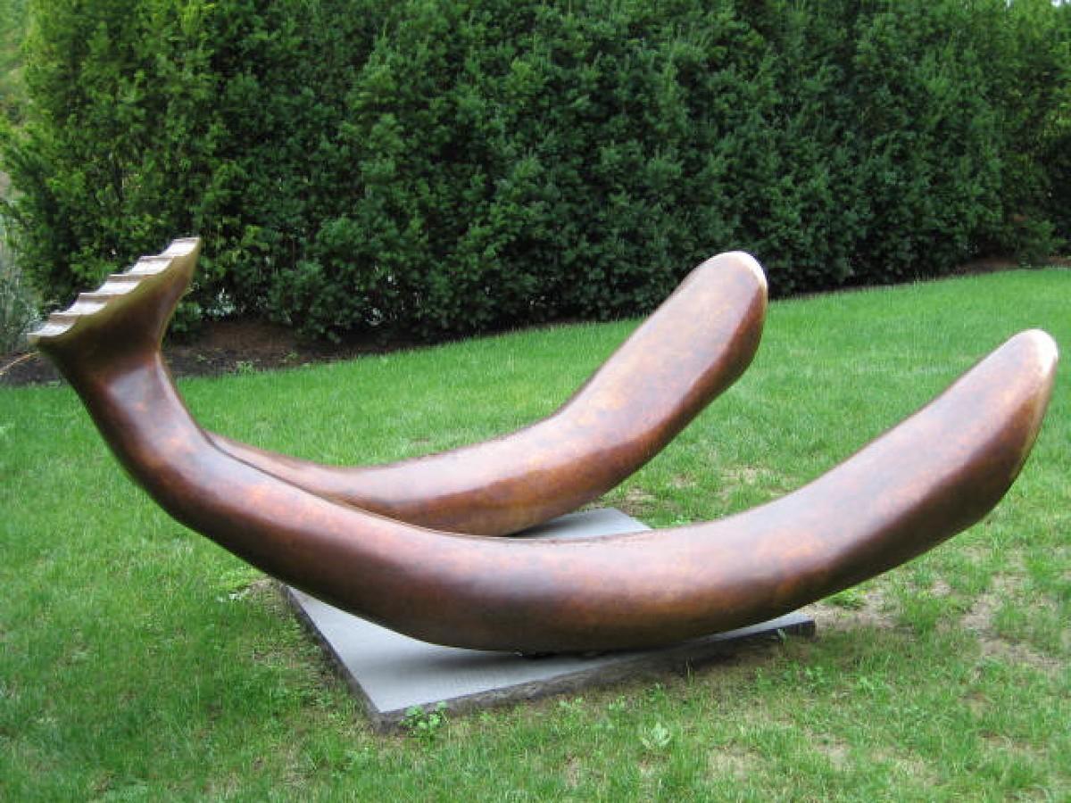 Sculpture techniques victoria and albert museum.
