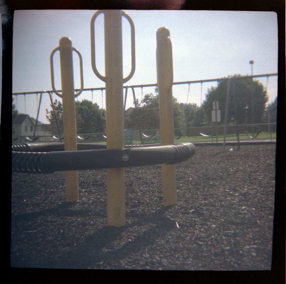 Available Works Playground (horton)