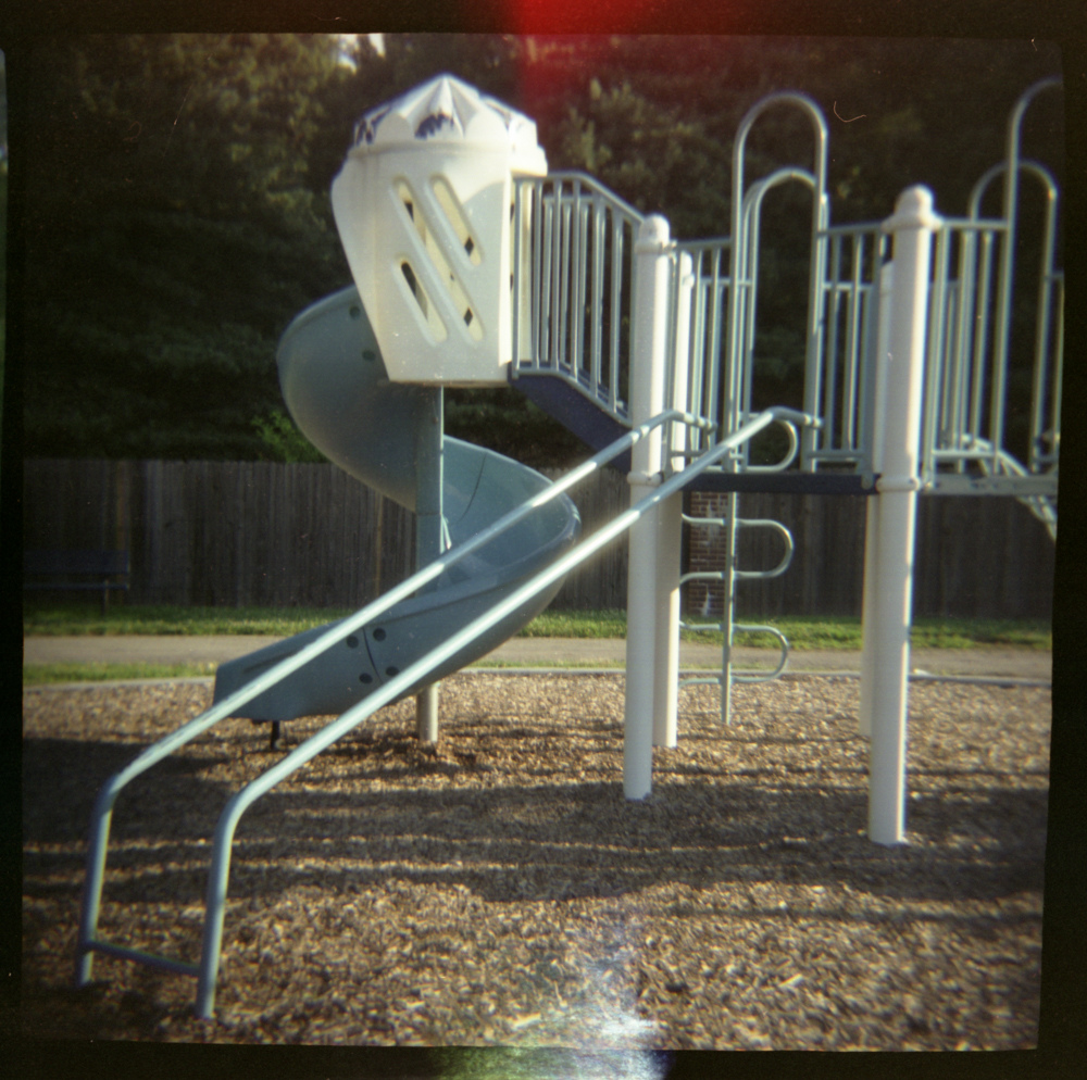 Available Works Playground (johnson)