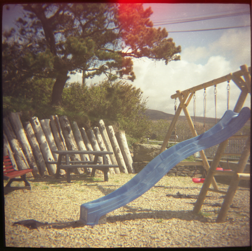 Available Works Playground (malin)