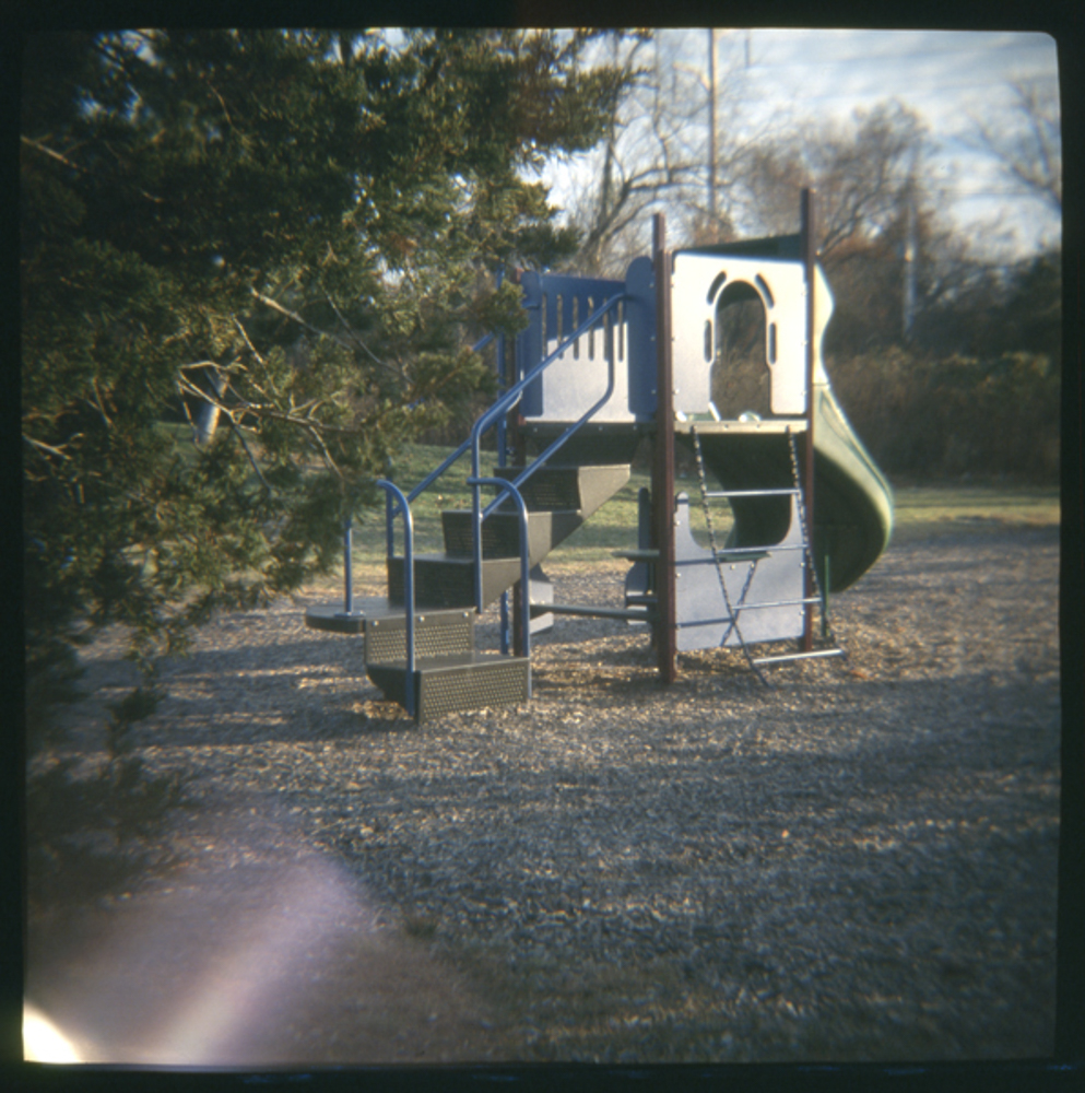 Available Works Playground (millicent)