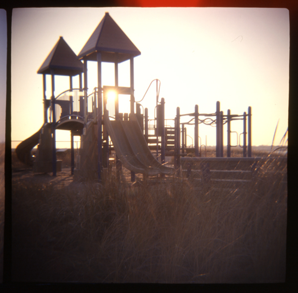 Available Works Playground (phoenix)