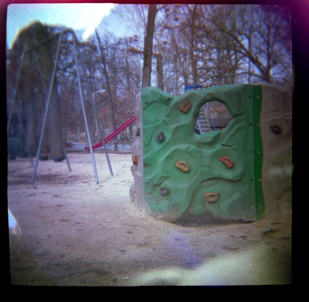 Available Works Playground (gleason)