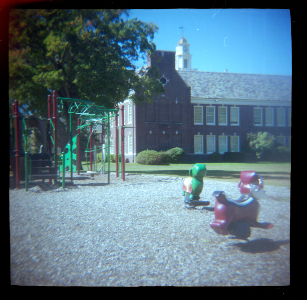 Available Works Playground  (marie)