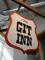 The Git Inn