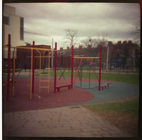 Playground (little britain)