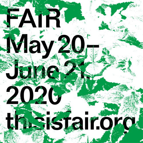 SHORE PUBLISHING NADA Fair 2020
