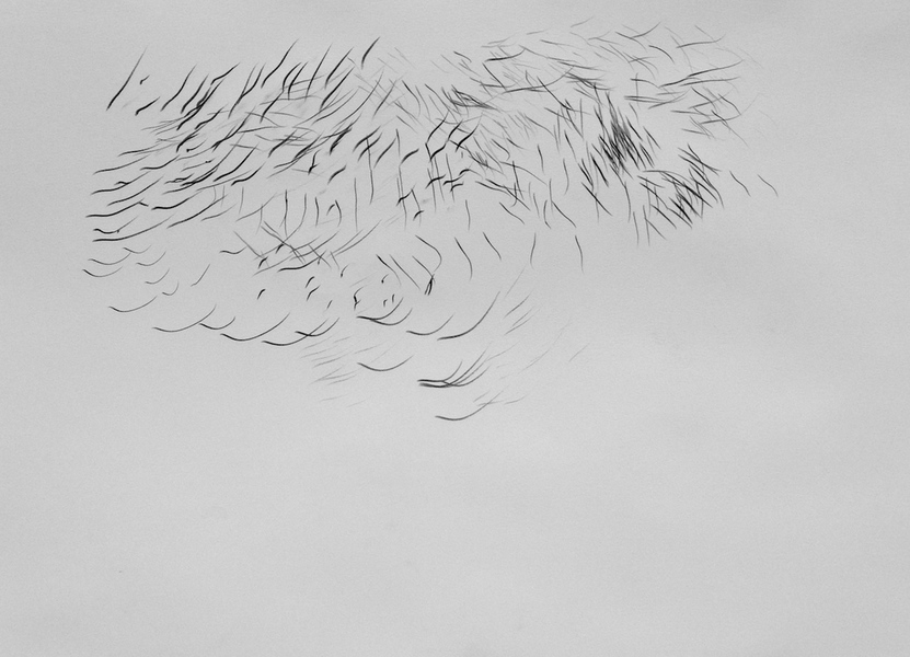 The Sound of Drawing Sound Drawing 22