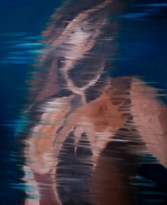 Stephanie Pierro Paintings Oil