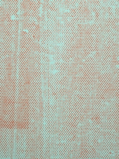 Stephen Maine       Halftone paintings (2012-13)