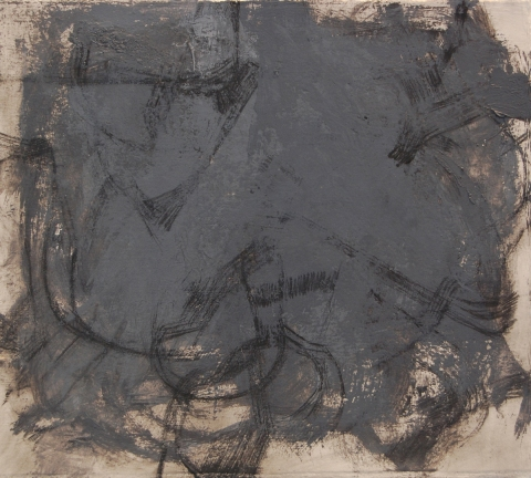 Painting/Drawings 2011 Emergence and Dissipation 2011 #29