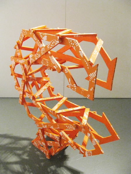 sculpture 1 projects