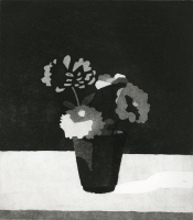 Susan Jane Walp Prints aquatint