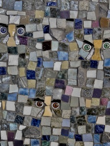 Suzi K. Edwards Mosaic Musings on Politics and Life