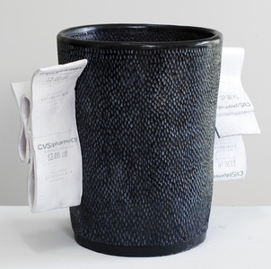 Winged Pot (Super Saver Bin)