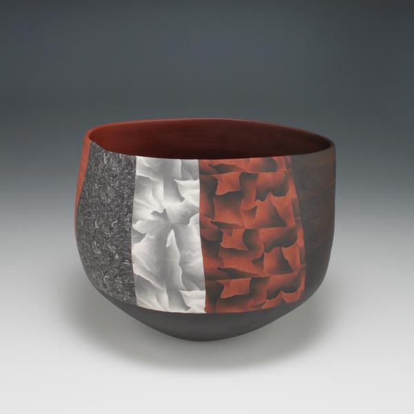 Thomas Hoadley Ceramics Current Work