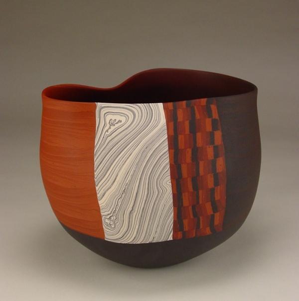 Thomas Hoadley Ceramics 2008 2010