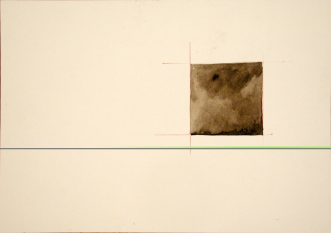 Works on Paper 2000 untitled (inv.#2000-041)