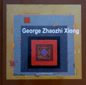 Conversations with George Zhaozhi Xiong