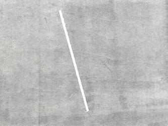 Tongji Philip Qian A Square for Sol LeWitt's Quadrangle