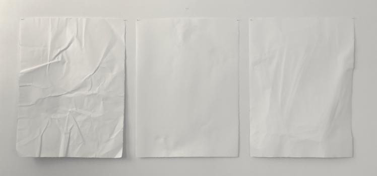 Tongji Philip Qian W-I-S Paper