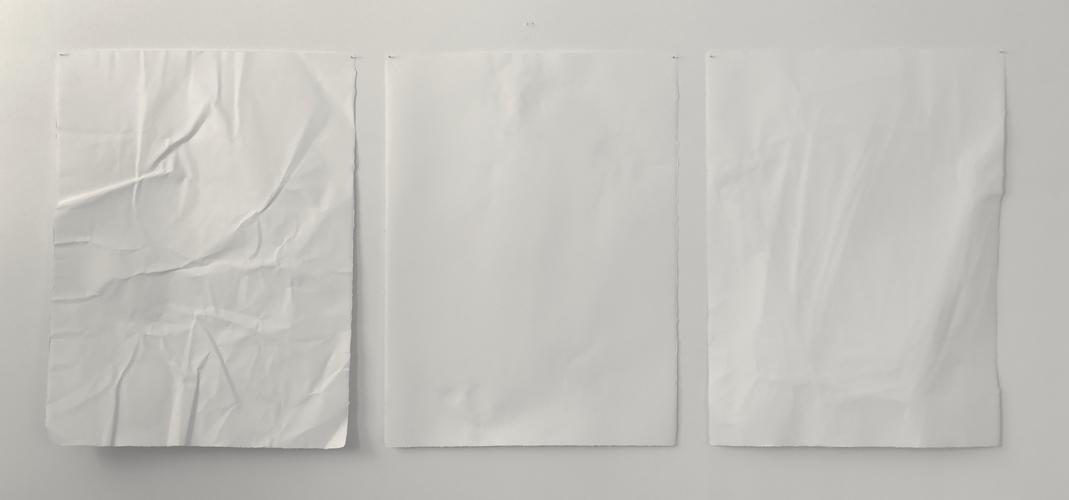 Tongji Philip Qian recent works Paper