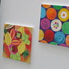 Exhibitions Images Food paintings