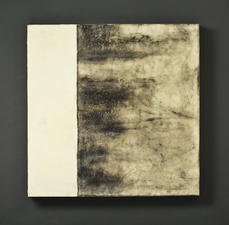 Wendy Aikin Paintings  Encaustic & Graphite