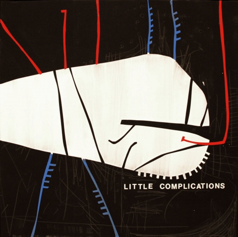 Little Complications